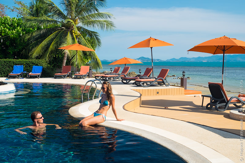 Buri Beach Resort Phangan – Отель на Хаад Рине, Панган, Таиланд Buri Beach Resort Phangan – Отель на Хаад Рине, Панган, Таиланд</p> <p>