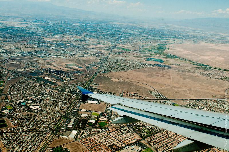 Лас-Вегас фото