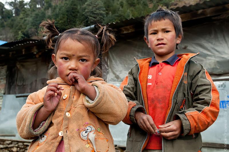 Непальские дети.jpg