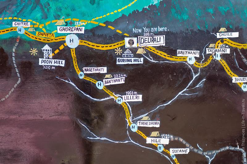 Наш маршрут в Гималаях.jpg