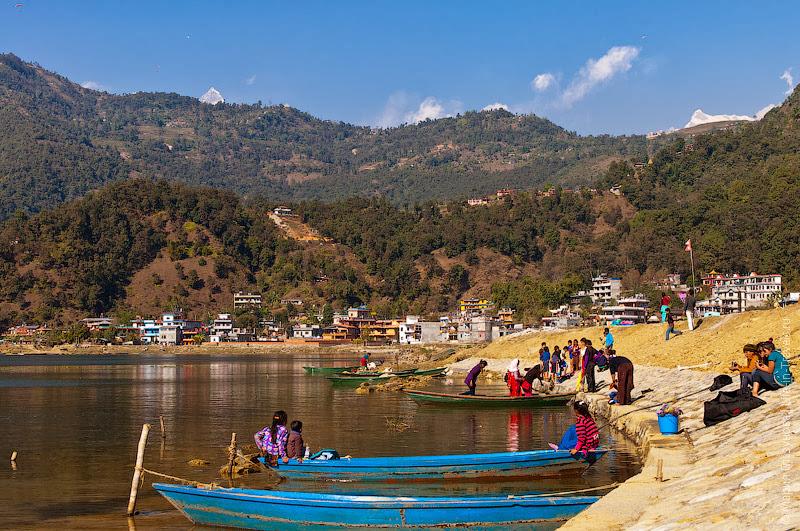 Покхара, Непал.jpg