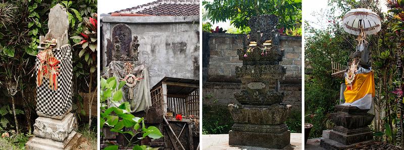 Семейный храм