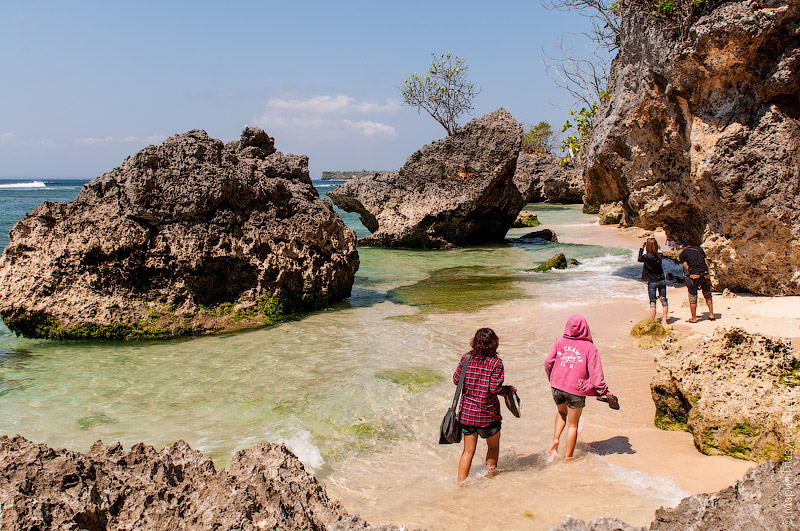 Пляж Паданг-Паданг.jpg