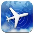 Лучшие программы для iPhone в путешествиях