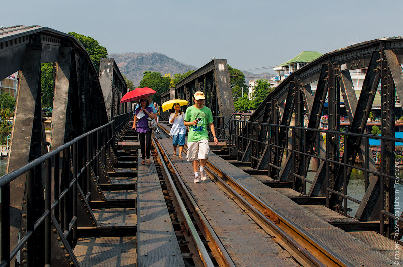 Железнодорожный мост через реку Квай.jpg?imgmax=800