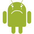 AndroidLost