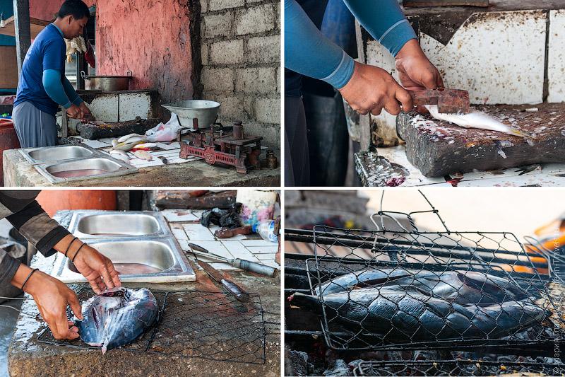 Очистка и разделка рыбы.jpg