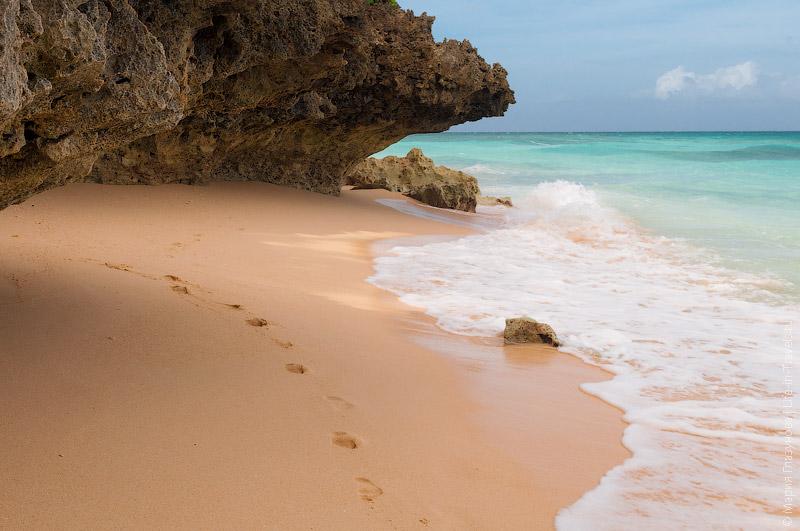 Пляжи Боракая, Филиппины