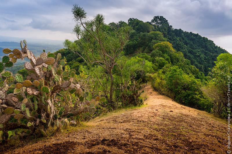 Бали, Чандидаса
