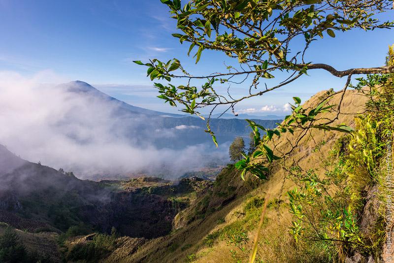 Бали2014 2715