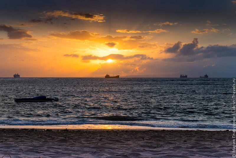 Рассвет на Бали.jpg