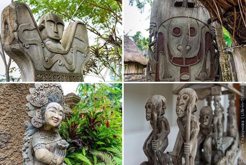 Парк Таман Нуса на Бали (Taman Nusa).jpg