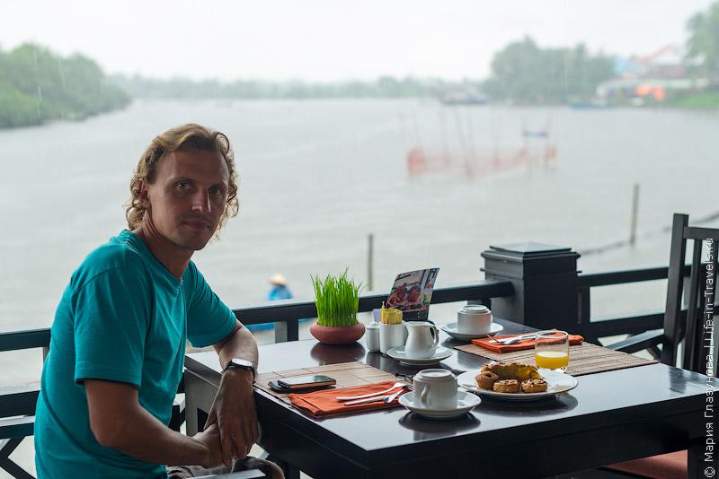 Hoi An Hotel Beach в Хойане, Вьетнам