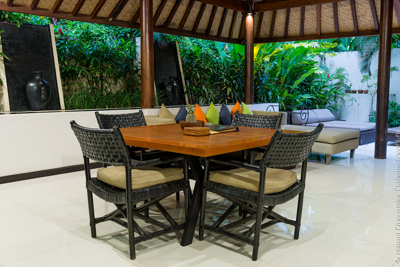 Вилла на Бали – Villa Coco, Bali.jpg
