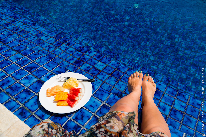 Вилла Sun Island Suites, Uluwatu – Улувату, Бали