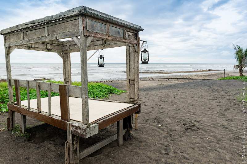 Tugu, Secret Retreats, Bali