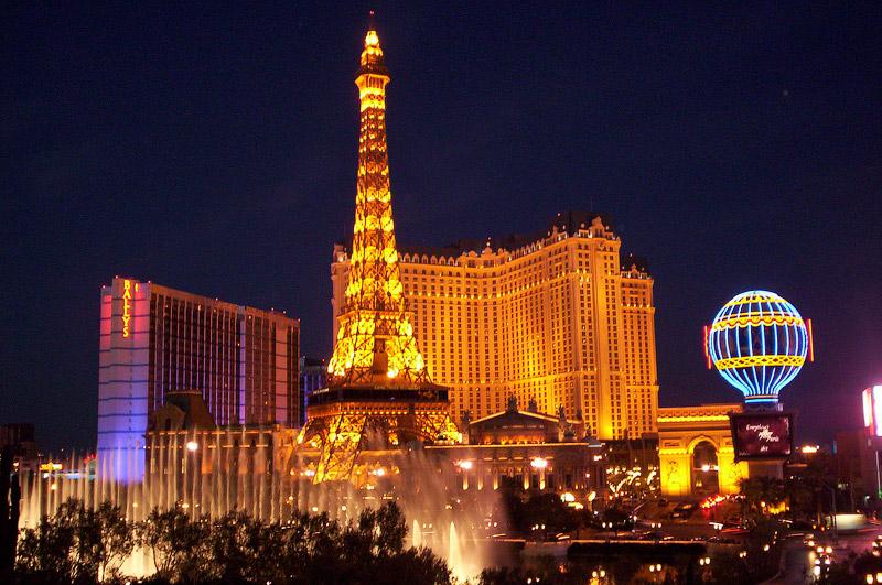 В погоне за покером: семь лучших мест планеты для живой игры