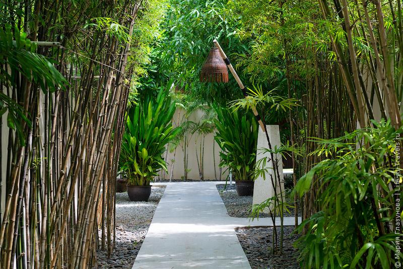 Dewa Phuket Resort, Пхукет, Таиланд