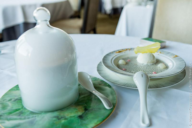 Yan Toh Heen 2-Michelin Star Restaurant in Hong Kong, Мишленовский ресторан в Гонконге