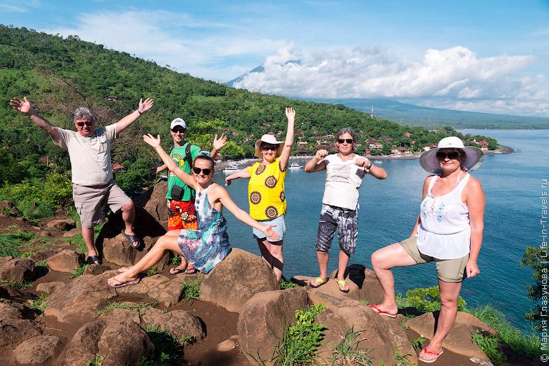 Отдых на Бали.jpg