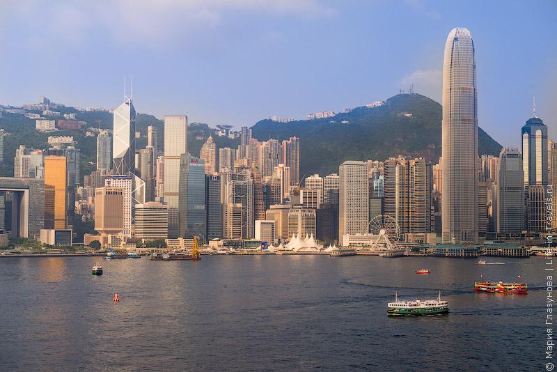 Гонконг.jpg