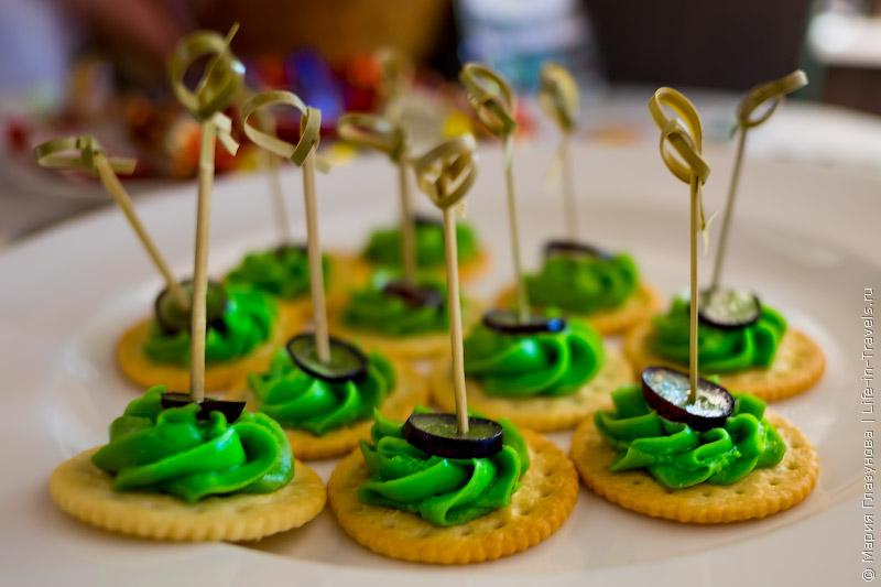 Кулинарный мастер класс по приготовлению здоровых блюд в пароварке, кафе 'На парах'