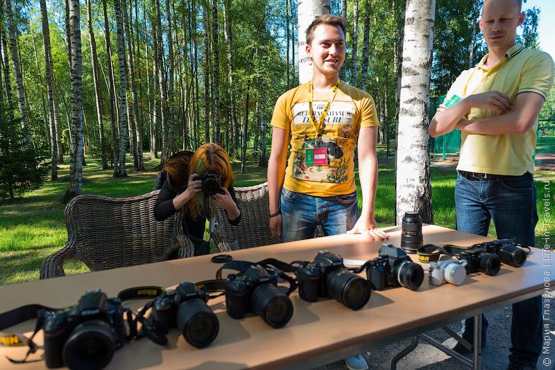 ПитерФото-Fest – 2015