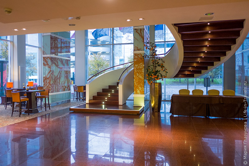 Отель Nordic Hotel Forum, Tallinn, Таллин, Эстония