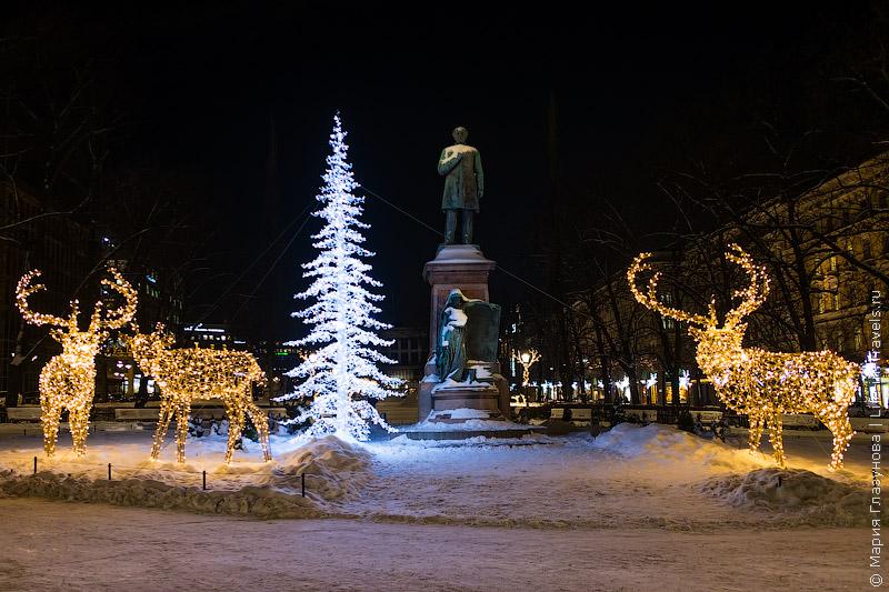 """Результат пошуку зображень за запитом """"Гельсінки зима"""""""