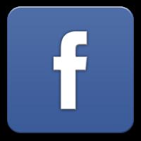 Присоединиться в Facebook