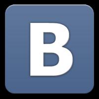 Присоединиться ВКонтакте