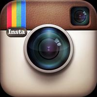 Следить в Instagram