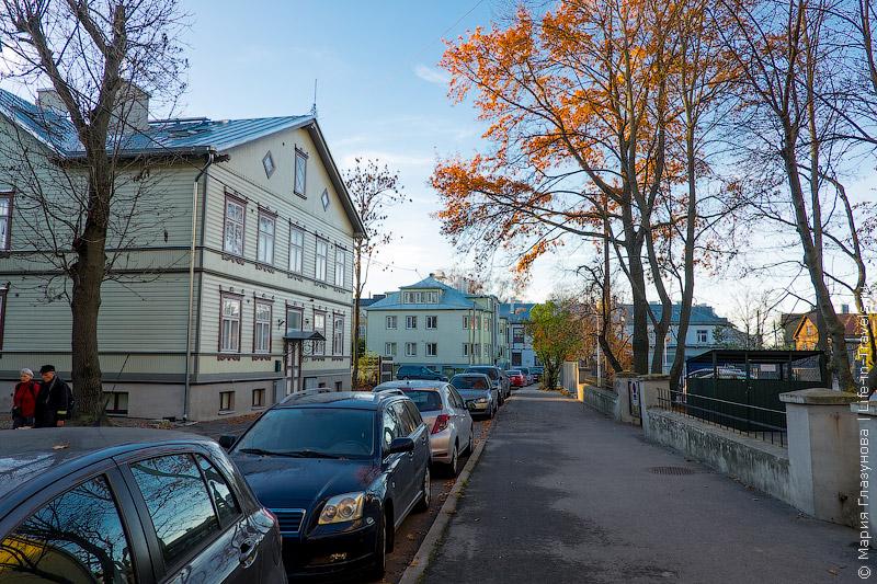 Estonia_Tallinn2-9574