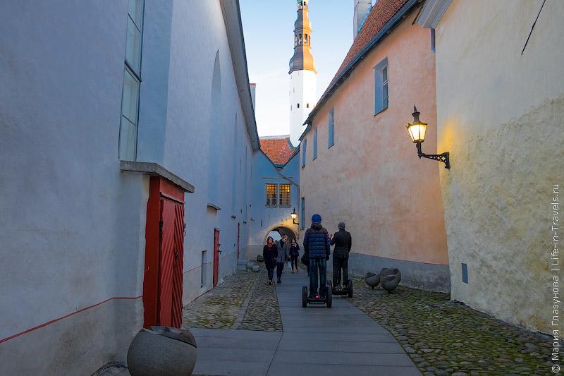 Estonia_Tallinn2-9614