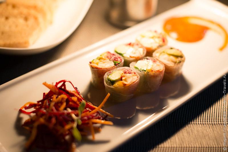 Ресторан Vertigo, Бангкок.jpg