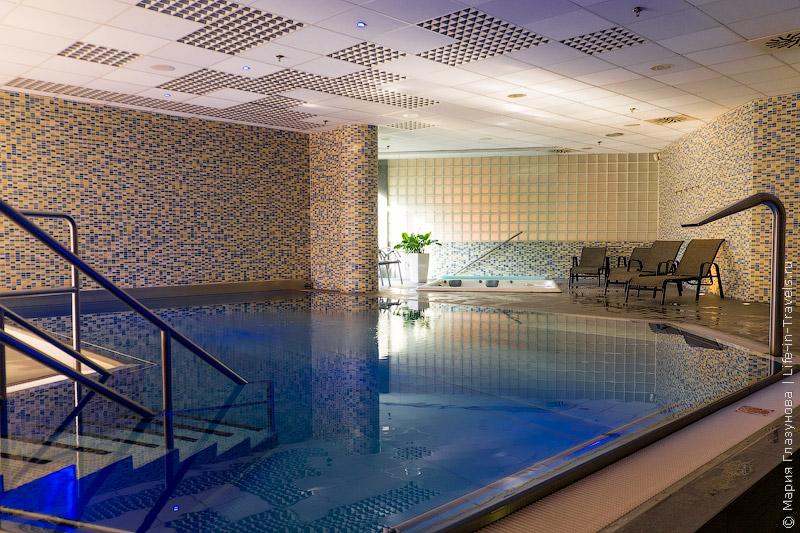 Clarion Congress Hotel Prague, Прага, Чехия