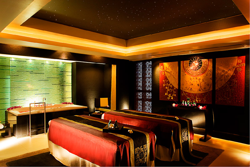 banyan-tree-spa1