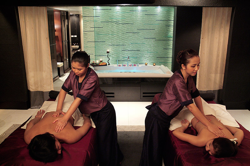 banyan-tree-spa2