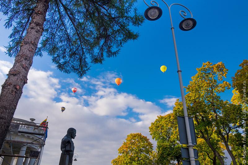 Воздушные шары в Вильнюсе.jpg