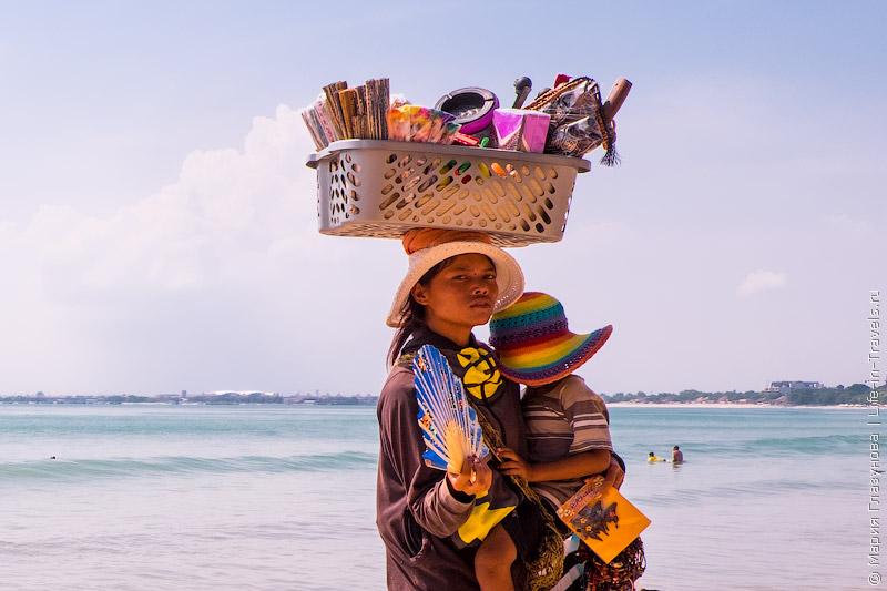 "Остров Бали, Индонезия Плюсы и минусы Бали – стоит ли ехать на ""райский"" остров? Плюсы и минусы Бали – стоит ли ехать на остров?  D0 91 D0 B0 D0 BB D0 B8 D0 9E D1 81 D1 82 D1 80 D0 BE D0 B2  D0 91 D0 B0 D0 BB D0 B8  D0 98 D0 BD D0 B4 D0 BE D0 BD D0 B5 D0 B7 D0 B8 D1 8F 24"