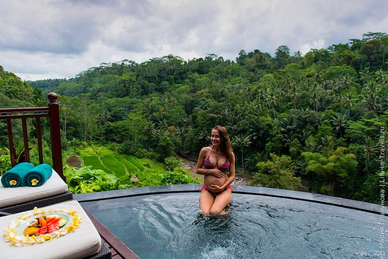 Бали.jpg