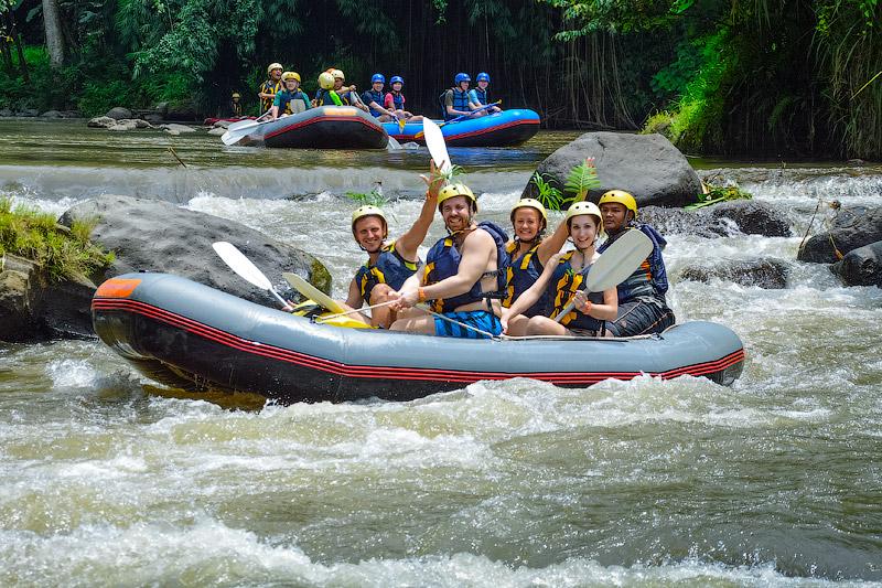 Убуд Бали – достопримечательности, карта, фото, отели, отзывы, путеводитель из личного опыта!