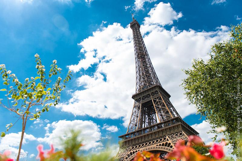 Paris2018 1983