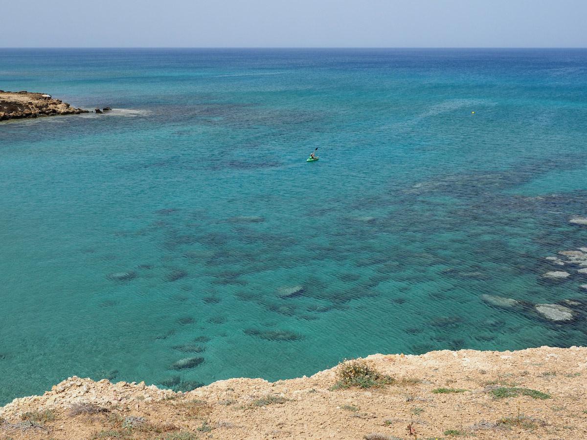 пляжи Кипра пляжи Кипра Лучшие пляжи Кипра – с белым песком, для тусовок, для отдыха с детьми  D0 9F D0 BB D1 8F D0 B6 D0 B8  D0 9A D0 B8 D0 BF D1 80 D0 B0 Kapparis Beach