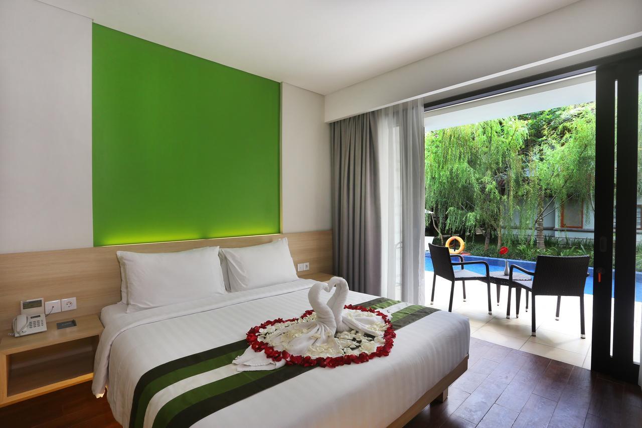 отели Нуса-Дуа отели Нуса-Дуа Лучшие отели Нуса-Дуа, Бали – отзывы, впечатления, плюсы и минусы, фотографии и подробная информация Grand Whiz Hotel