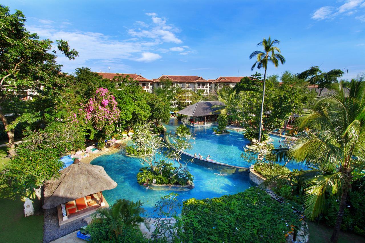 отели Нуса-Дуа отели Нуса-Дуа Лучшие отели Нуса-Дуа, Бали – отзывы, впечатления, плюсы и минусы, фотографии и подробная информация Novotel Bali Nusa Dua
