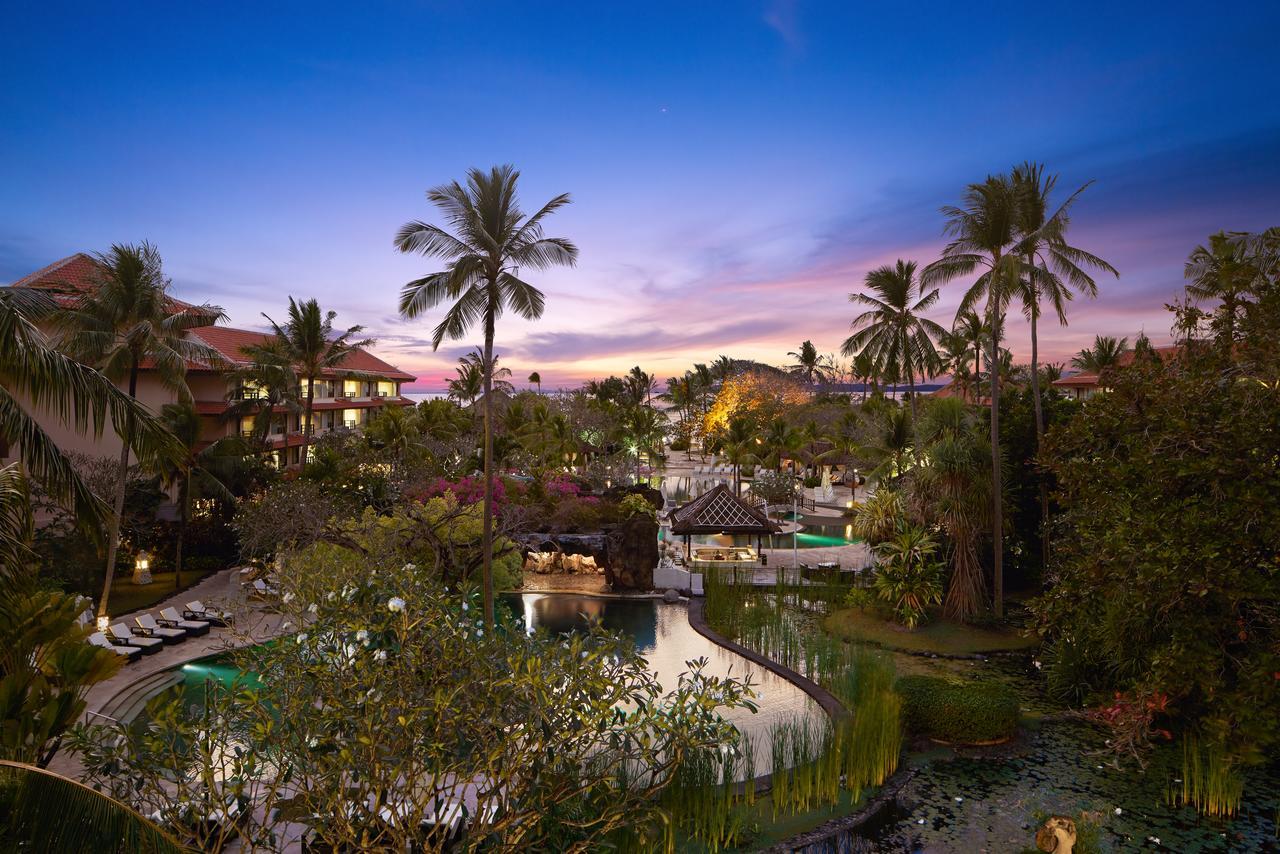 The Westin Resort отели Нуса-Дуа Лучшие отели Нуса-Дуа, Бали – отзывы, впечатления, плюсы и минусы, фотографии и подробная информация The Westin Resort