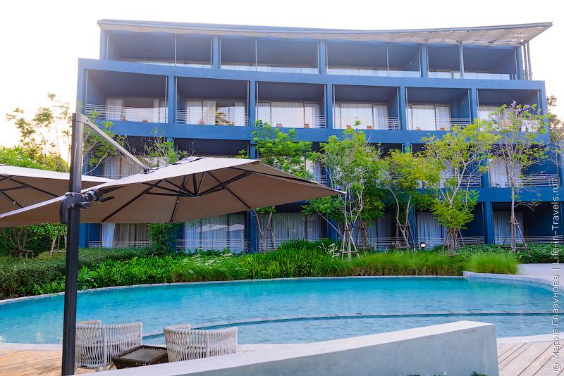 Pattaya2019-4777.jpg