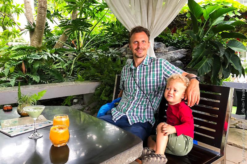 VieThe Wind Boutique Resort – приятный отель с апартаментами в Вунгтау, Вьетнам