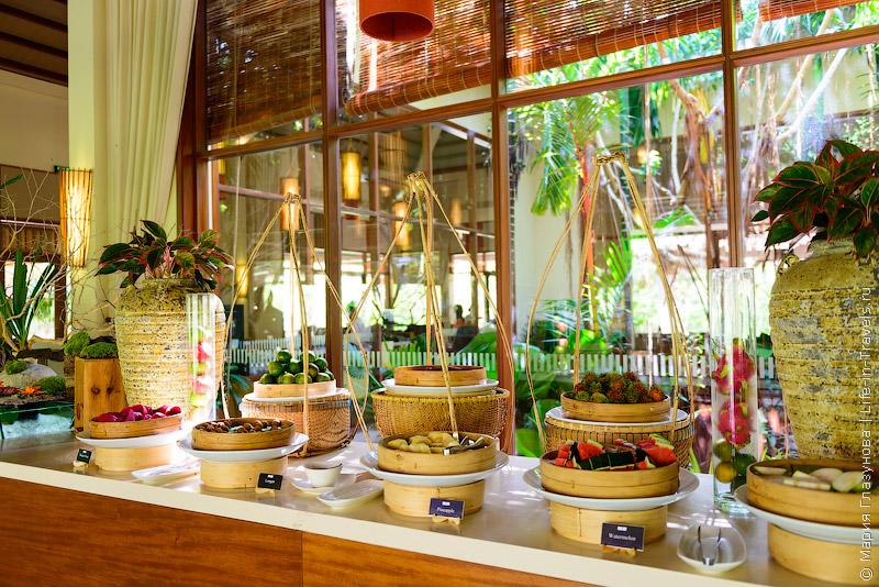 Fusion Resort Phu Quoc – потрясающий курортный СПА-отель с виллами на Фукуоке